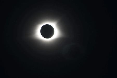 HQEclipse